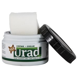 Urad 4 Leather